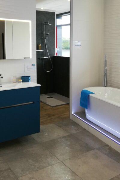 2 Sanitaires-et-bains