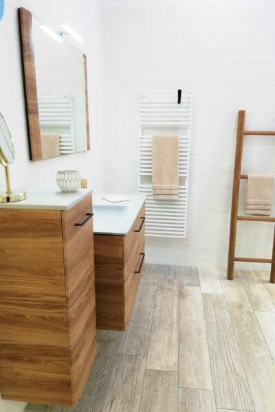 3 Sanitaires-et-bains