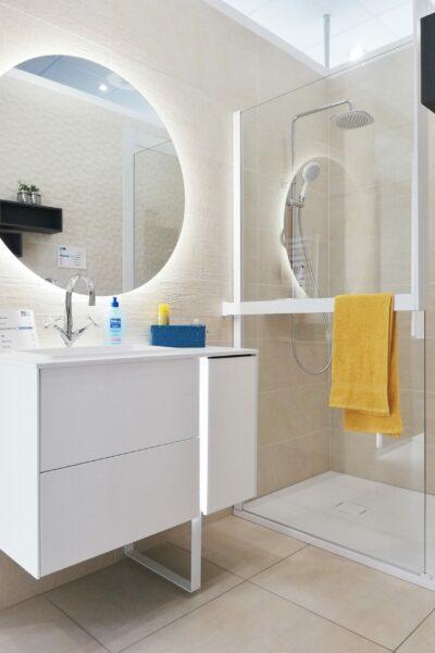 5 Sanitaires-et-bains
